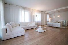 CS09 - Interior Design Your Home, Home Decor Bedroom, Home Living Room, Interior Design Living Room, Living Room Designs, Living Room Decor, Living Room Inspiration, Minimalist Home, House Design