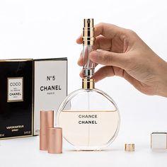 Related posts - Amazon.com Miracle Perfume, Posts, Amazon, Messages, Amazons, Riding Habit, Amazon River