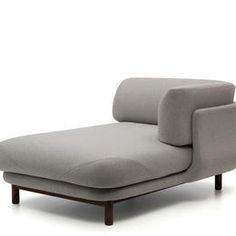 PEG Sofa | Cappellini
