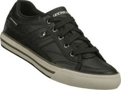 Skechers Boys Casual Planfix Nonstop Shoes #SKECHERS #CasualShoes