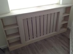 Diy Radiator Cover 15 Diy Radiator Covers That You Can Easily Make Shelterness, 15 Diy Radiator Covers That You Can Easily Make Shelterness, Diy Radiator Cover Genius Bob Vila, Furniture, Front Room, Interior, Home Furniture, Home Radiators, Open Plan Kitchen Living Room, Home Decor, Home Deco, Home Diy