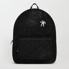 5e132206f248 Turn Your Backpack Into a Fashion Statement With Just in time for back to  school