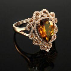 #jewelry#jewellerydesig#jewellery #instajewels #pearshape gemstones