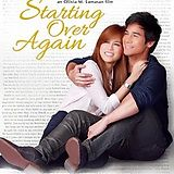{Clear} Starting Over Again Full Movie Watch Pinoy