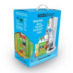 Refresh Yourself with the SodaStream Genesis Megapack, http://www.amazon.co.uk/deals-offers-savings/b/ref=cm_sw_r_pi_gb_ohTbub0ZX451M?ie=UTF8&node=350613011&ref_=nav_cs_top_nav_gb27