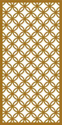 Katalog 2d Panel Design A Kreatif Ornamen Seni