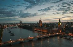 London by Max Markov on 500px source: http://ift.tt/1PxmdMf more at: http://ift.tt/1KrvLMg by http://ift.tt/1KrLFX4