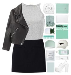 """""""yeah i'm winning   fill out form in desc."""" by samiikins ❤ liked on Polyvore featuring Uniqlo, Acne Studios, Topshop, Brinkhaus, Jigsaw, Surya, CB2, Orca, Williams-Sonoma and Byredo"""