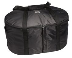 Hamilton Beach Travel Case Carrier Insulated Bag for 4, 5, 6, 7 8 Quart Slow Cookers (33002) * You can get additional details at the image link.