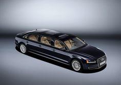 #luxury saloon.#car #ride #travel #startup #share #Automotive #Cars #Car #R8 #A4 #AudiA4 #Quattro #Porsche #AudiR8 #UsedCars #BMW #V10 #Sportback #Auto #AudiTT #Bahrain #VW #Volkswagen #AudiA7 #A7