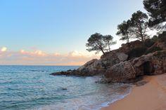 A może nad morze? :)  #morze #wakacje #lato2015