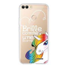 Coque Xiaomi mi Note 8 T souple silicone transparente. Smartphone Samsung, P8 Lite, Phone Cases, Comme, Ajouter, Motifs, Angles, Xiaomi, Unique
