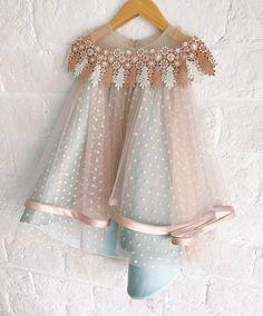 ---New Cynthia--- #honeybeekids #hopeulikeit #kidsdress