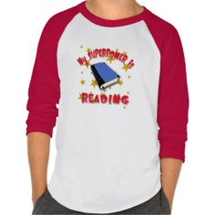>>>Low Price          My Superpower is Reading Tshirt           My Superpower is Reading Tshirt we are given they also recommend where is the best to buyShopping          My Superpower is Reading Tshirt Review on the This website by click the button below...Cleck Hot Deals >>> http://www.zazzle.com/my_superpower_is_reading_tshirt-235579892283346168?rf=238627982471231924&zbar=1&tc=terrest