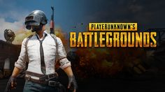 PlayerUnknowns Battlegrounds PC Game Free Download Full Version