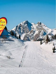 March Family Ski Package Deal Austria with Siegi Tours Holidays Family Ski Holidays, Ski Packages, Half Board, Ski Lift, Package Deal, Ski Shop, Fun Events, Ski And Snowboard, Winter Sports