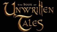 The Book of Unwritten Tales PC Save Game 100% Complete | Save Games Download Collection