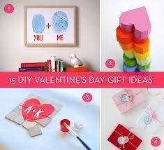 ideas for valentines - Google Search