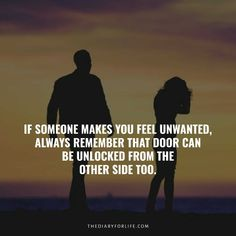 50+ Quotes On Ignorance In Love, Friendship And Life Ignore Me Quotes, Being Ignored Quotes, Giving Up Quotes, Being Alone Quotes, Feeling Unwanted, Forever Quotes, Im Lonely, My Silence, Strong Feelings