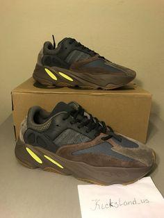 25529413793 Adidas KANYE WEST Yeezy 700 Boost Mauve SZ 9.5  fashion  clothing  shoes   accessories  mensshoes  athleticshoes (ebay link)