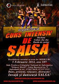 Un nou curs de Salsa & Bachata! Salsa, Comic Books, Dance, Comics, Cover, Dancing, Comic Strips, Comic Book, Cartoons