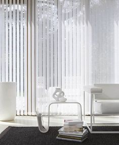 9 Sensational Tips: Blinds Window Patterns brown wooden blinds.Fabric Blinds For Windows outdoor blinds porches.Bedroom Blinds And Curtains. Sliding Door Blinds, Modern Vertical Blinds, Vertical Blinds Valance, Living Room Blinds, Fabric Blinds, Blinds Design, Blinds, Outdoor Blinds, Diy Blinds