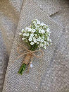 Blumen für frühe Dating Keine Zahlen-Daten-Websites