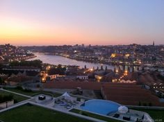 The top 7 things to do in Porto, Portugal, including some of the best views of the city. From food and travel expert Rachelle Lucas of TheTravelBite.com