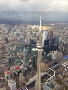 City of Toronto em Ontario Honduras, Ecuador, Garrison Bespoke, Places Ive Been, Places To Visit, Duplex For Sale, Toronto Island, Toronto Photos, Canada