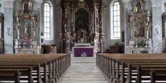 Gallus - Urlaub am Bodensee Gallus, Feldkirch, Petra, Bregenz, Romanesque, Architecture