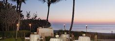 Florida Wedding Venues | LaPlaya Resort, Naples. Picture 8 in the wedding gallery!