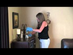 dusting wood furniture. norwex clean natural green how to dust polish dusting dark wood furniture this is e