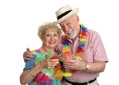 Retiring in Belize. Retirees, vacationers, and expats are rejoicing this month as Southwest has added a non-stop flight from the United States to Belize. Senior Trip, Sciatica Stretches, Senior Olympics, Tourist Agency, Funeral Planning, Belize City, Cool Countries, Belize