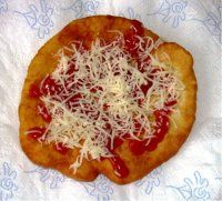 Czech Recipes, Bbq Grill, Cabbage, Pizza, Food And Drink, Low Carb, Menu, Lunch, Bread