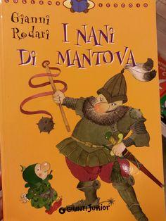 Libri per bambini Gianni Rodari