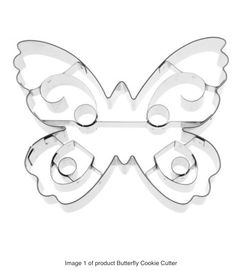 http://www.bakeria.ch/product_info.php/butterfly-cookie-cutter-p-1628