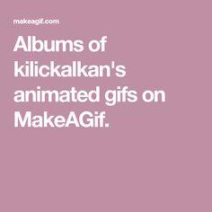 Albums of skyHajimas's animated gifs on MakeAGif. Animation, Albums, Ali, Gifs, Ant, Animation Movies, Presents, Motion Design