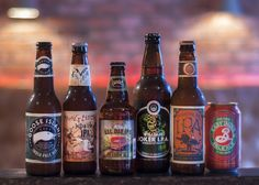 #TheCraftyPig #Glasgow #GlasgowRestaurant #GlasgowBar #Beer #American #IPA #CraftBeer