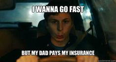 #autoinsurance #insurance #funny www.vrpinsurance.com