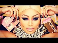 Black Chyna on Business,  Love and her life