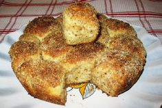 See related links to what you are looking for. Hungarian Desserts, Hungarian Recipes, How To Make Bread, Food To Make, Sweet Recipes, Cake Recipes, Croissant Bread, Tasty, Yummy Food