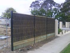 retaining wall - Google Search