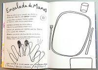 Mis cosicas de segundo: LA COCINA DE DIBUJOS Artists For Kids, Art For Kids, Montessori Homeschool, Nice Handwriting, Herve, Pre Writing, Art Challenge, Student Work, Art Lessons