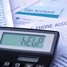 Compliance - The Hidden Cost Of Running Your Business