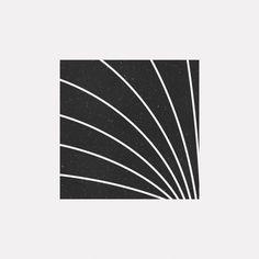 #OC15-358   A new geometric design every day