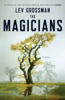 """The Magicians. Lev Grossman - «You say you've outgrown Harry Potter? Meet Quentin Coldwater and """"The Magicians"""" Best Fantasy Series, Fantasy Books, Fantasy Story, Fantasy Literature, Fantasy Comics, Fantasy Fiction, Dark Fantasy, The Magicians, This Is A Book"""
