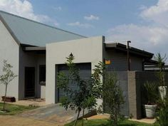 This newly built townhouse is situated in the heart of Baillie Park, one of Potchefstroom's most popular areas. This home offers 3 bedrooms, 2 bathrooms, kitchen, lounge, and much more. It also features added security with an alarm system and cameras. Call today to make an appointment. 3 Bedroom House, Alarm System, Property For Sale, Townhouse, Cameras, Bathrooms, Lounge, Popular, Park