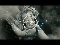 Settings - YouTube Ganesh Chaturthi Status, Happy Ganesh Chaturthi Images, Dj Remix Songs, Dj Songs, Music Status, Song Status, Ganpati Songs, Baby Ganesha, Ganesha Art