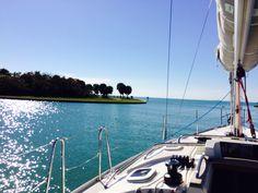 Florida keys. Delphia 37.2
