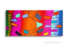http://atelier-mk1-art.de/product_info.php/info/p116_Gemaelde-Abstrakt-120-x-60-cm--XXL-Nr-176.html/XTCsid/06fcbbd46f63d7c30be07102c875162d